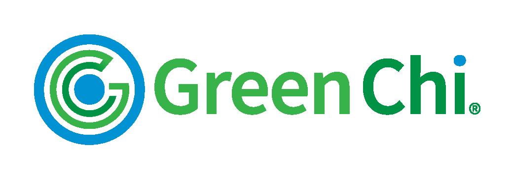 Green Chi