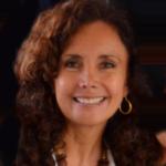 Griselda García